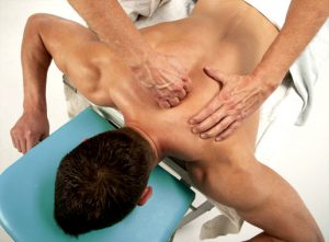 deep-tissue-body-massage-brasov